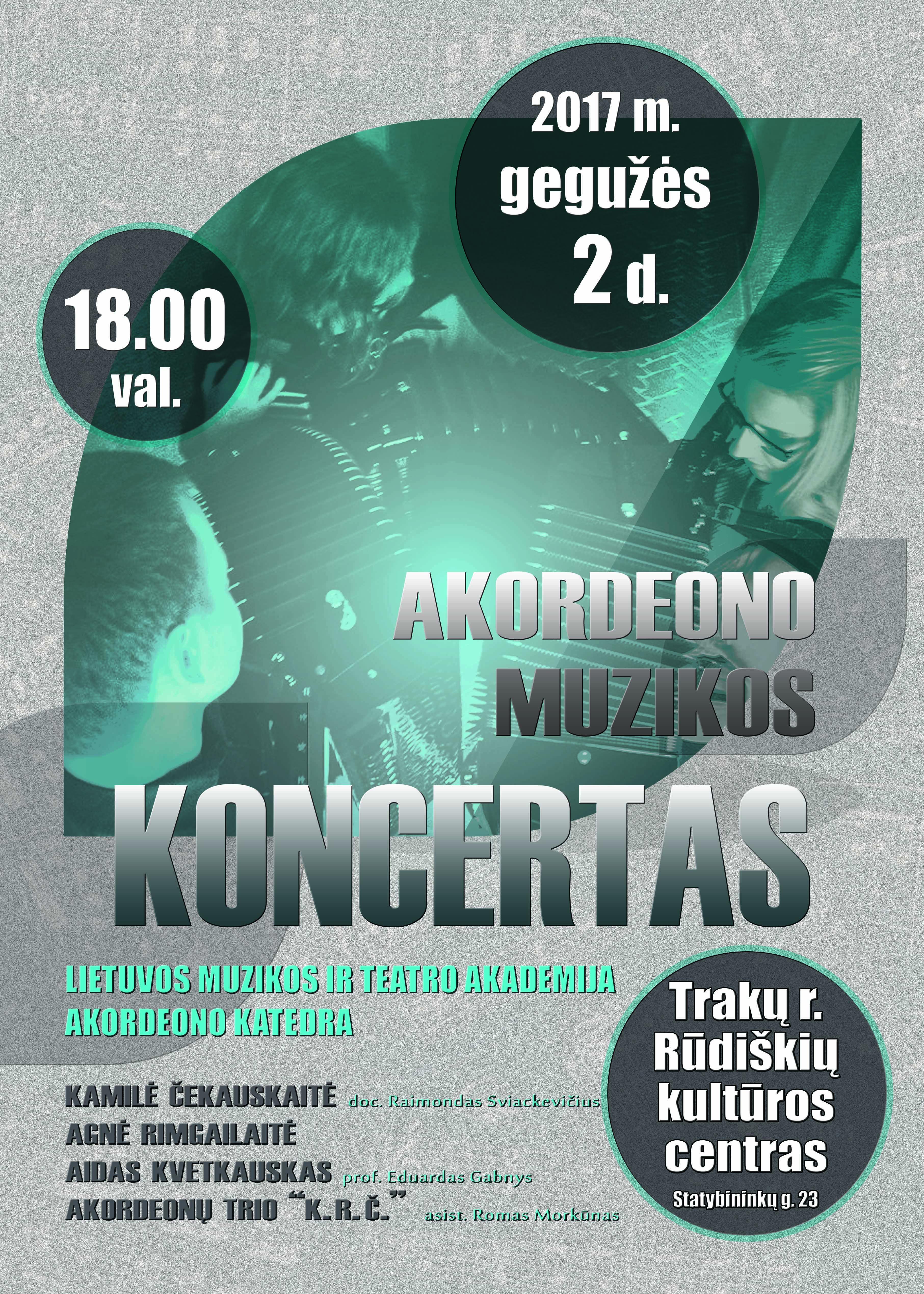 Koncertas_K_R_C_Rudiskes