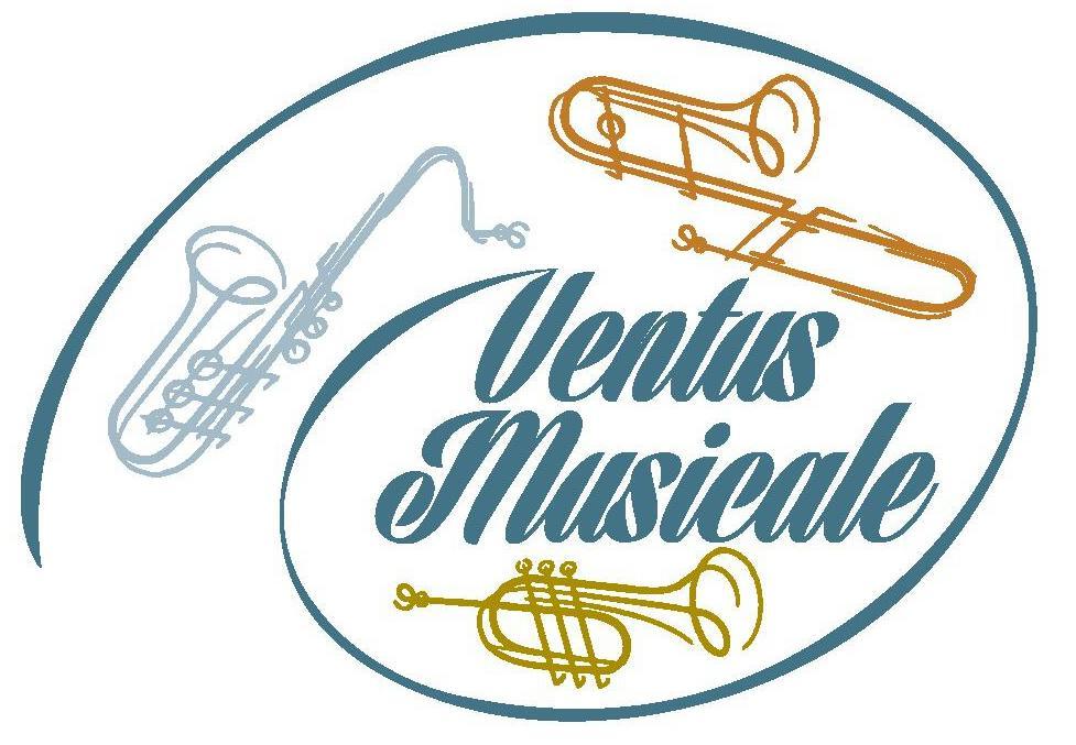LOGO_Ventus_Musicale_2017