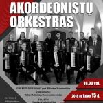LMTA_akordeonistu_orkestras_Rudiskes_2018.03.15